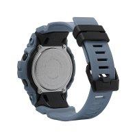 Zegarek męski Casio g-shock original GBA-800UC-2AER - duże 3