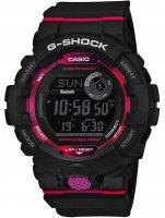 Zegarek męski Casio g-shock original GBD-800-1ER - duże 1