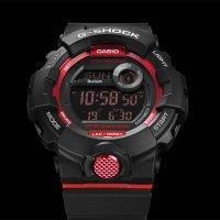 Zegarek męski Casio g-shock original GBD-800-1ER - duże 2