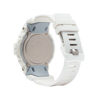 Zegarek męski Casio g-shock original GBD-800-7ER - duże 3