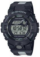 Zegarek Casio G-SHOCK GBD-800LU-1ER