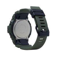 Zegarek męski Casio g-shock original GBD-800UC-3ER - duże 3