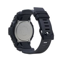 Zegarek męski Casio g-shock original GBD-800UC-8ER - duże 3