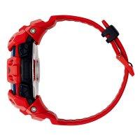 Zegarek męski Casio G-SHOCK g-shock original GBD-H1000-4ER - duże 6