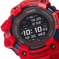 Zegarek męski Casio G-SHOCK g-shock original GBD-H1000-4ER - duże 3