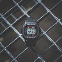 Zegarek męski Casio G-SHOCK g-shock original GW-M5610-1ER - duże 7