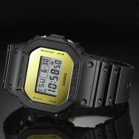 Zegarek męski Casio G-SHOCK g-shock specials DW-5600BBMB-1ER - duże 3