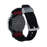 Zegarek męski Casio G-SHOCK g-shock specials GMW-B5000-1ER - duże 3