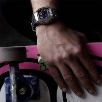 Zegarek męski Casio G-SHOCK g-shock specials GMW-B5000-1ER - duże 5