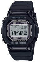 Zegarek męski Casio GMW-B5000G-1ER - duże 1