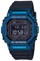 Zegarek Casio G-SHOCK GMW-B5000G-2ER