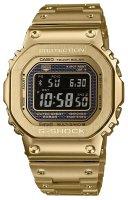 Zegarek męski Casio g-shock specials GMW-B5000GD-9ER - duże 1