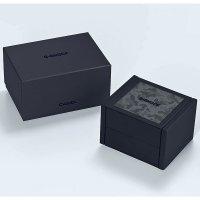 Zegarek męski Casio G-SHOCK g-shock specials GMW-B5000TCM-1ER - duże 2