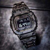 Zegarek męski Casio G-SHOCK g-shock specials GMW-B5000TCM-1ER - duże 6
