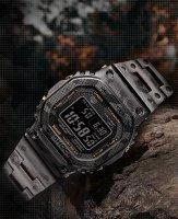 Zegarek męski Casio G-SHOCK g-shock specials GMW-B5000TCM-1ER - duże 4