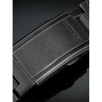 Zegarek męski Casio g-shock specials GMW-B5000V-1ER - duże 4