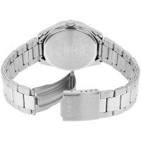 Zegarek męski Casio klasyczne MTP-1302PD-1A2VEF - duże 3