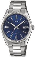 Zegarek męski Casio klasyczne MTP-1302PD-2AVEF - duże 1