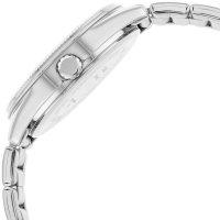 Zegarek męski Casio klasyczne MTP-1302PD-2AVEF - duże 2