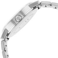 Zegarek męski Casio klasyczne MTP-1303PD-1A2VEF - duże 2