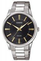 Zegarek męski Casio klasyczne MTP-1303PD-1A2VEF - duże 1