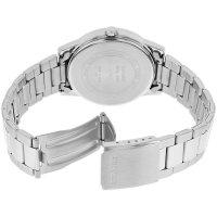 Zegarek męski Casio klasyczne MTP-1303PD-1A3VEF - duże 3