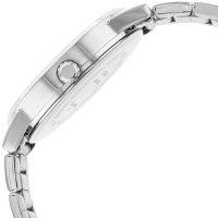 Zegarek męski Casio klasyczne MTP-1303PD-1A3VEF - duże 2