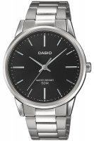 Zegarek męski Casio klasyczne MTP-1303PD-1FVEF - duże 1