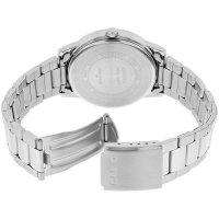 Zegarek męski Casio klasyczne MTP-1303PD-2FVEF - duże 2