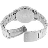 Zegarek męski Casio klasyczne MTP-1303PD-7FVEF - duże 3