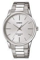 Zegarek męski Casio klasyczne MTP-1303PD-7FVEF - duże 1