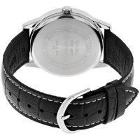 Zegarek męski Casio klasyczne MTP-1303PL-1FVEF - duże 3