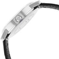 Zegarek męski Casio klasyczne MTP-1303PL-1FVEF - duże 2