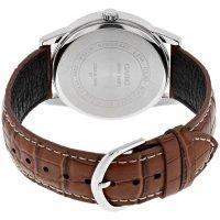 Zegarek męski Casio klasyczne MTP-1303PL-2AVEF - duże 3