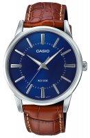 Zegarek męski Casio klasyczne MTP-1303PL-2AVEF - duże 1