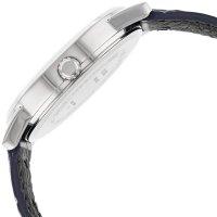 Zegarek męski Casio klasyczne MTP-1303PL-2FVEF - duże 2