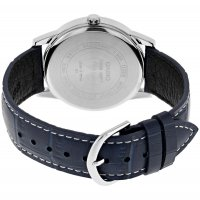 Zegarek męski Casio klasyczne MTP-1303PL-2FVEF - duże 3