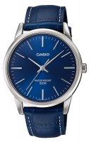 Zegarek męski Casio klasyczne MTP-1303PL-2FVEF - duże 1