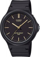 Zegarek męski Casio klasyczne MW-240-1E2VEF - duże 1