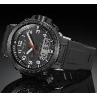 Zegarek męski Casio protrek PRW-50Y-1AER - duże 3