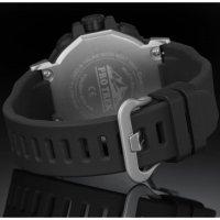 Zegarek męski Casio protrek PRW-50Y-1AER - duże 7