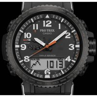 Zegarek męski Casio protrek PRW-50Y-1AER - duże 5