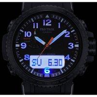 Zegarek męski Casio protrek PRW-50Y-1AER - duże 6