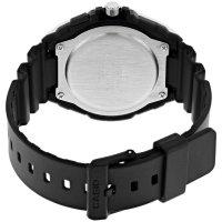 Zegarek męski Casio sportowe MWC-100H-1AVEF - duże 3