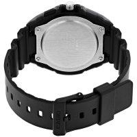 Zegarek męski Casio sportowe MWC-100H-2AVEF - duże 3