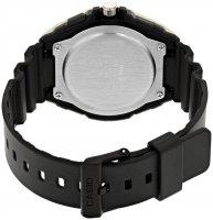 Zegarek męski Casio sportowe MWC-100H-9AVEF - duże 3