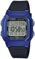 Zegarek męski Casio sportowe W-800HM-2AVEF - duże 1