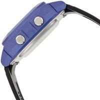 Zegarek męski Casio sportowe W-800HM-2AVEF - duże 2