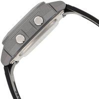 Zegarek męski Casio sportowe W-800HM-7AVEF - duże 2