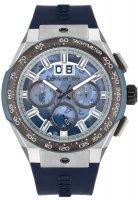 Zegarek męski Cerruti 1881 bieno CRA24803 - duże 1